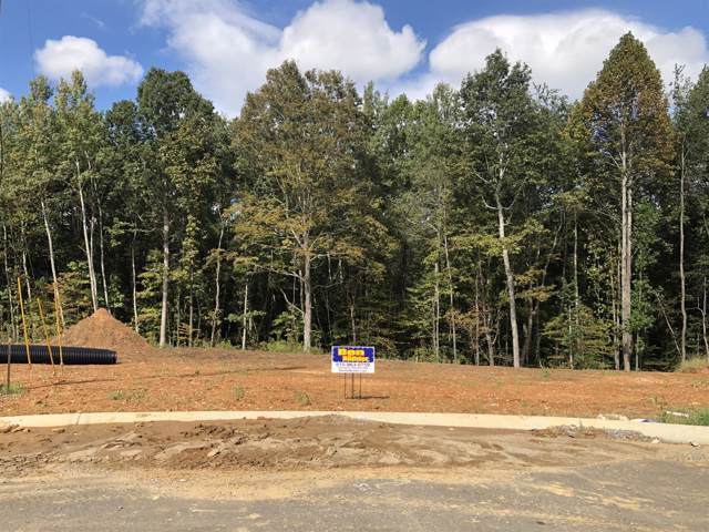 0 Bristol Ln, Greenbrier, TN 37073 (MLS #RTC2089755) :: Oak Street Group