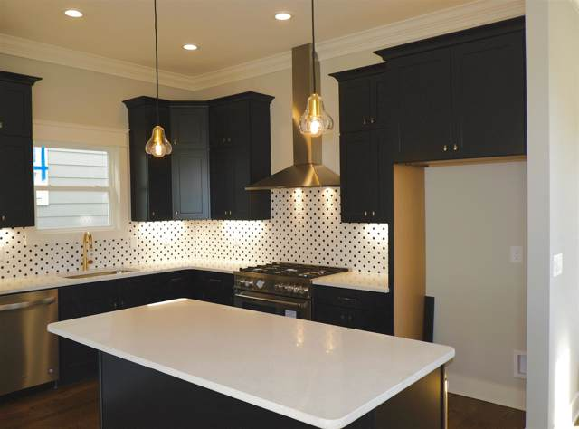 5210C Indiana Ave., Nashville, TN 37209 (MLS #RTC2089772) :: Village Real Estate