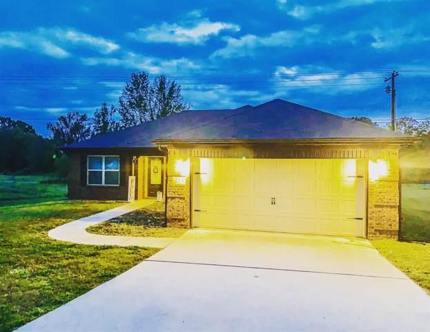 213 Prospect Rd, Fayetteville, TN 37334 (MLS #RTC2089794) :: REMAX Elite