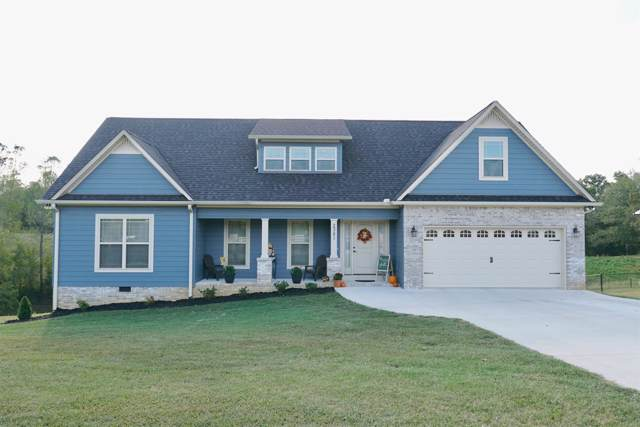 2381 Boyd Farris Rd, Cookeville, TN 38506 (MLS #RTC2089798) :: REMAX Elite