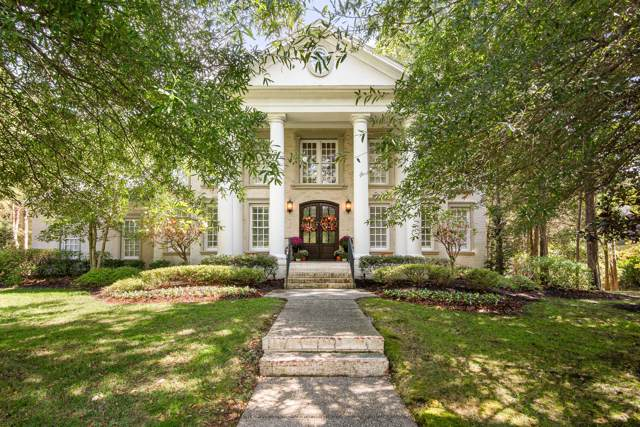 1432 Willowbrooke Cir, Franklin, TN 37069 (MLS #RTC2089812) :: RE/MAX Homes And Estates