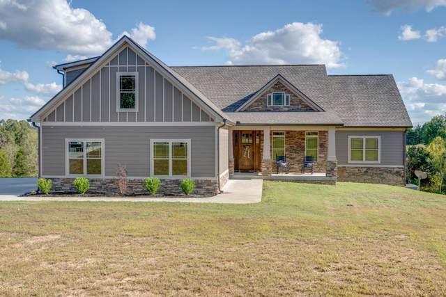 1896 Jones Creek Rd, Dickson, TN 37055 (MLS #RTC2089820) :: REMAX Elite