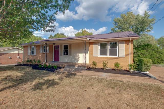 3020 Vistavalley Ct, Nashville, TN 37218 (MLS #RTC2089821) :: Oak Street Group