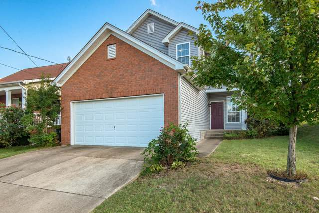 416 Vailview Dr, Nashville, TN 37207 (MLS #RTC2089860) :: Village Real Estate