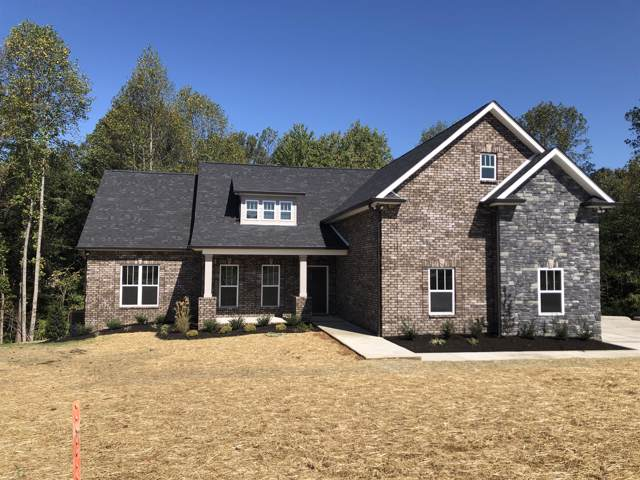 1055 Wales Ct, Greenbrier, TN 37073 (MLS #RTC2089867) :: CityLiving Group