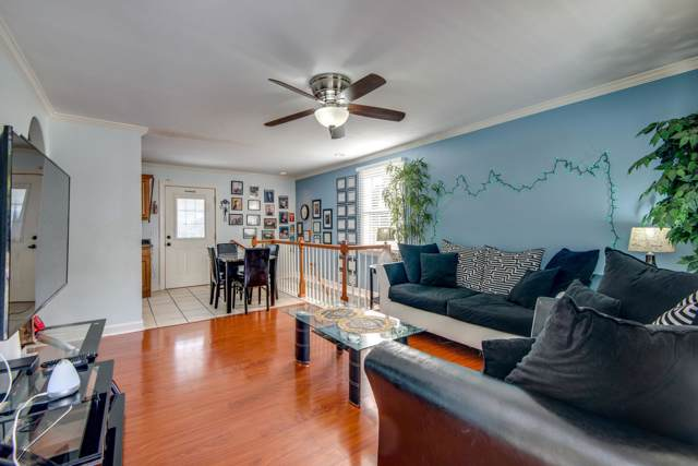 347 Elysian Fields Rd, Nashville, TN 37211 (MLS #RTC2089892) :: Nashville on the Move