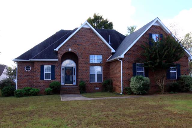 2123 Moonlite Ct, Murfreesboro, TN 37128 (MLS #RTC2089912) :: REMAX Elite
