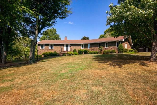 181 Blair Rd, La Vergne, TN 37086 (MLS #RTC2089917) :: Village Real Estate