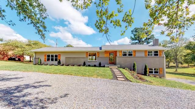 110 Green Acres Rd, Cottontown, TN 37048 (MLS #RTC2089924) :: Keller Williams Realty