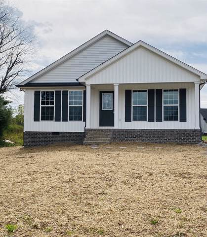 180 Summer St, Smithville, TN 37166 (MLS #RTC2089936) :: Team Wilson Real Estate Partners