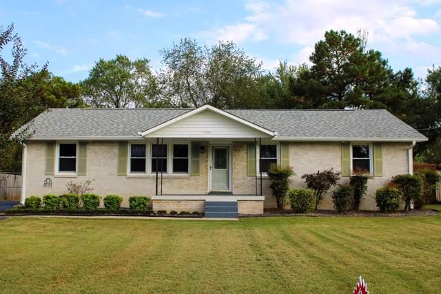 6764 Longview Dr, Murfreesboro, TN 37129 (MLS #RTC2089952) :: Village Real Estate