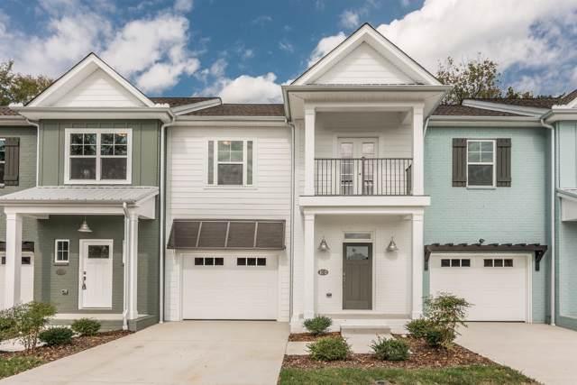 1144 Lock 4 Rd E-2, Gallatin, TN 37066 (MLS #RTC2089953) :: Berkshire Hathaway HomeServices Woodmont Realty
