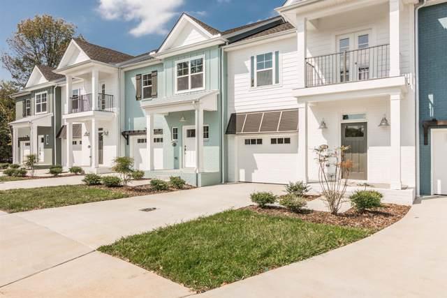 1144 Lock 4 Rd E-4, Gallatin, TN 37066 (MLS #RTC2089954) :: Berkshire Hathaway HomeServices Woodmont Realty