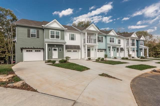 1144 Lock 4 Rd E-1, Gallatin, TN 37066 (MLS #RTC2089955) :: Berkshire Hathaway HomeServices Woodmont Realty