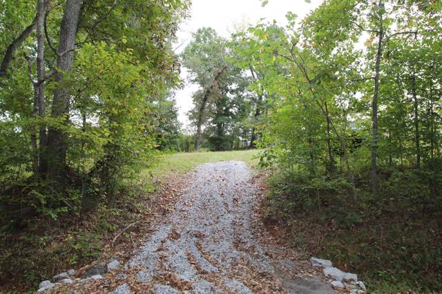 5168 Kirkland Rd, Indian Mound, TN 37079 (MLS #RTC2090053) :: Christian Black Team