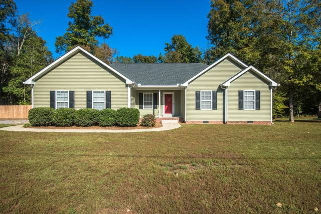 554 Delacy Drive, Fairview, TN 37062 (MLS #RTC2090066) :: Village Real Estate