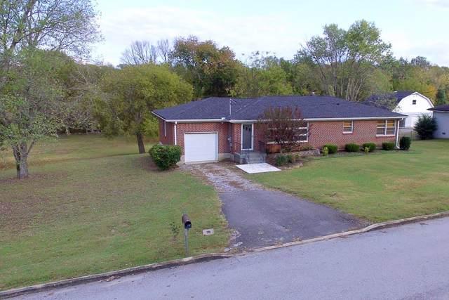 115 Hillwood Acres, Alexandria, TN 37012 (MLS #RTC2090117) :: CityLiving Group
