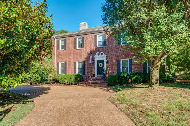 714 Summerwind Cir, Nashville, TN 37215 (MLS #RTC2090125) :: HALO Realty