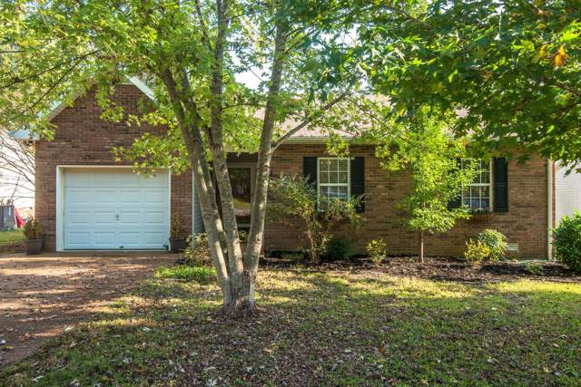 7105 Santi Ct, Fairview, TN 37062 (MLS #RTC2090139) :: Keller Williams Realty