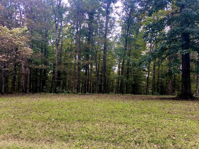 0 Highway 100, Centerville, TN 37033 (MLS #RTC2090166) :: Cory Real Estate Services