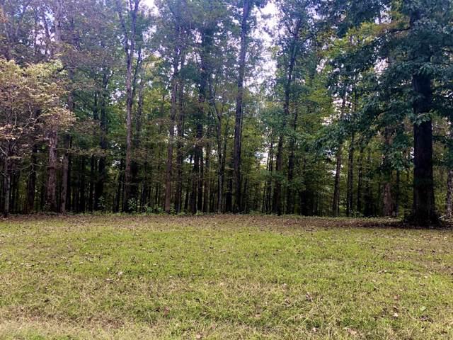 0 Highway 100, Centerville, TN 37033 (MLS #RTC2090166) :: Village Real Estate