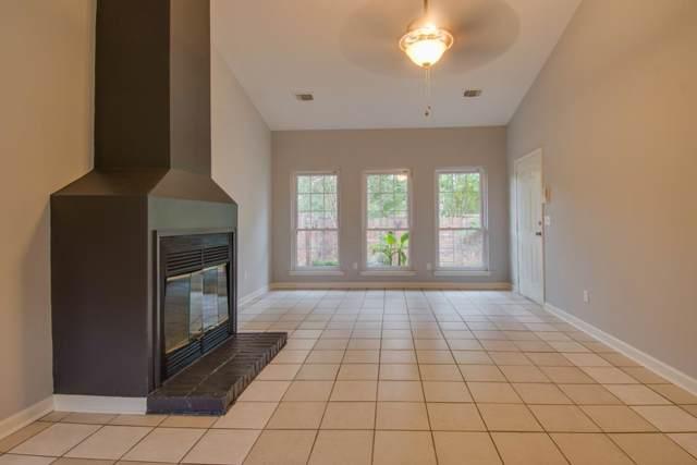 103 Laurel Hill Dr, Old Hickory, TN 37138 (MLS #RTC2090179) :: Village Real Estate