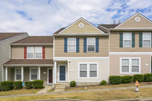 2005 Ethan Ln, Antioch, TN 37013 (MLS #RTC2090186) :: Maples Realty and Auction Co.