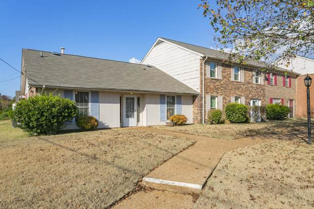 4001 Anderson Rd V107, Nashville, TN 37217 (MLS #RTC2090209) :: Keller Williams Realty