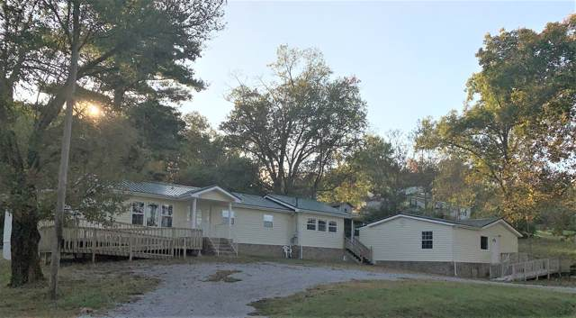 1058 Dayton Ave, Crossville, TN 38555 (MLS #RTC2090222) :: REMAX Elite
