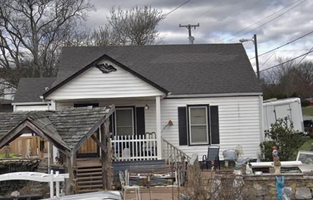1800 Joy Cir, Nashville, TN 37207 (MLS #RTC2090240) :: John Jones Real Estate LLC