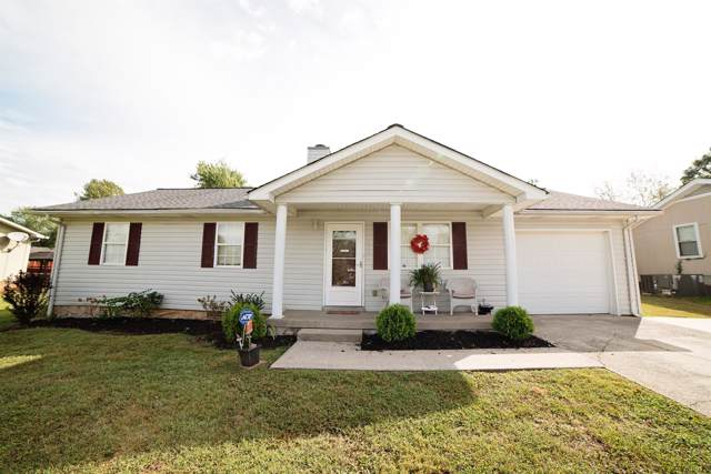 120 Chevy Chase Trl, Smyrna, TN 37167 (MLS #RTC2090241) :: REMAX Elite