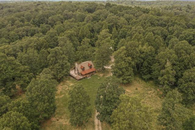 7327 Brush Creek Rd, Fairview, TN 37062 (MLS #RTC2090276) :: Keller Williams Realty