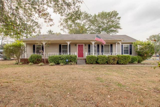 3423 April Ln, Murfreesboro, TN 37130 (MLS #RTC2090287) :: Oak Street Group