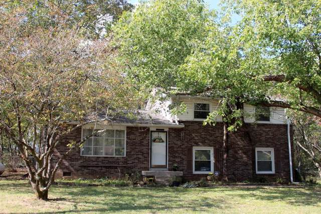 4258 Sweden Dr, Hermitage, TN 37076 (MLS #RTC2090306) :: FYKES Realty Group