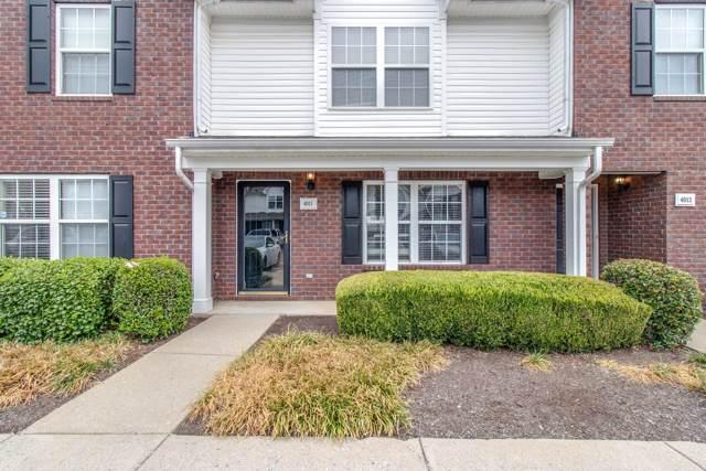 4011 Rg Buchanan Dr, La Vergne, TN 37086 (MLS #RTC2090308) :: Village Real Estate
