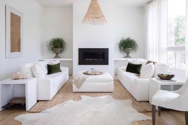 1501 South Street, Nashville, TN 37212 (MLS #RTC2090311) :: RE/MAX Choice Properties