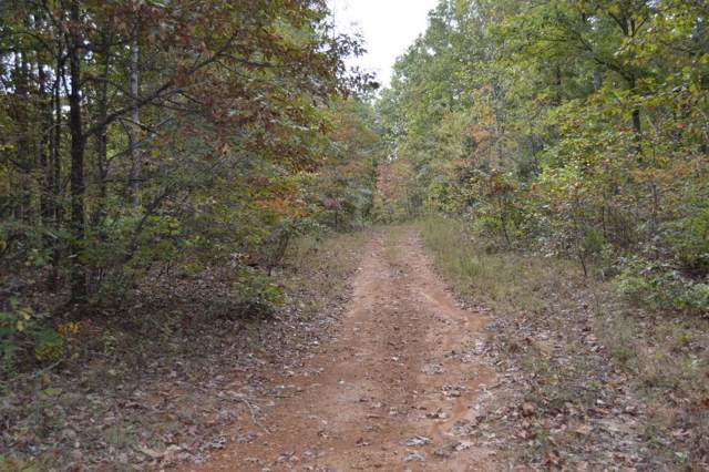 0 Furnace Hollow Rd, Dickson, TN 37055 (MLS #RTC2090324) :: REMAX Elite