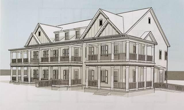 2333 Fairchild Cir #103, Nolensville, TN 37135 (MLS #RTC2090379) :: Village Real Estate