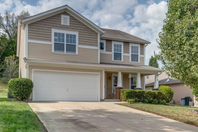 3172 Hidden Creek Dr, Antioch, TN 37013 (MLS #RTC2090385) :: Ashley Claire Real Estate - Benchmark Realty