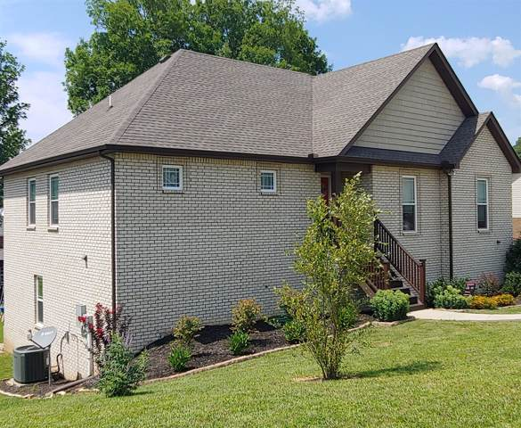 102 Rush Creek Ct, Woodbury, TN 37190 (MLS #RTC2090410) :: REMAX Elite