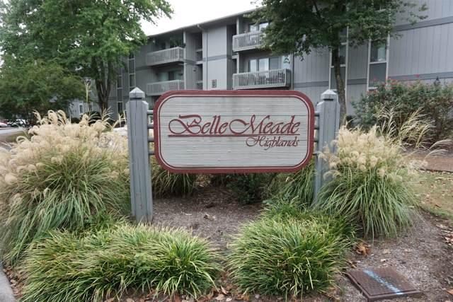 21 Vaughns Gap Rd #97, Nashville, TN 37205 (MLS #RTC2090438) :: Village Real Estate