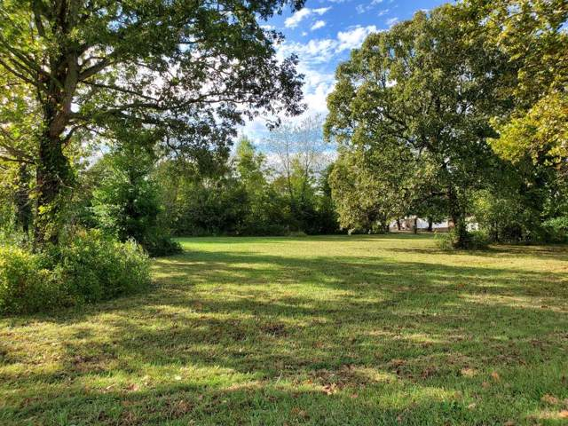 1000 Tracey Ln, Portland, TN 37148 (MLS #RTC2090484) :: Village Real Estate