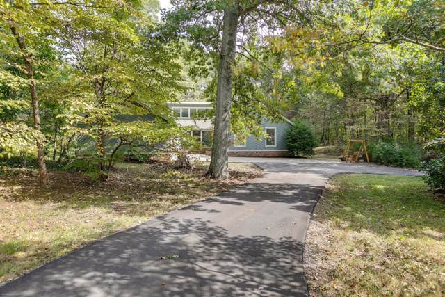 4248 Gosey Hill Rd, Franklin, TN 37064 (MLS #RTC2090490) :: RE/MAX Homes And Estates