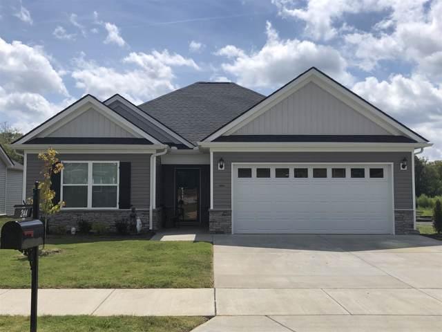 7405 Maroney Dr, Antioch, TN 37013 (MLS #RTC2090508) :: Village Real Estate