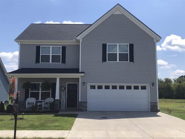 7404 Maroney Dr, Antioch, TN 37013 (MLS #RTC2090509) :: Village Real Estate
