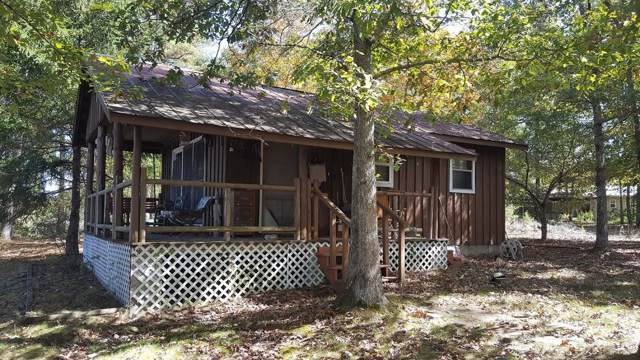 531 Pickett Lake Rd, Coalmont, TN 37313 (MLS #RTC2090524) :: Nashville on the Move