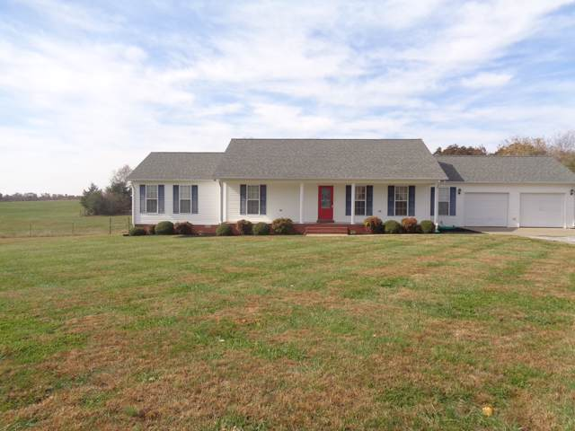 159 Blue Heron Dr, Leoma, TN 38468 (MLS #RTC2090534) :: RE/MAX Homes And Estates