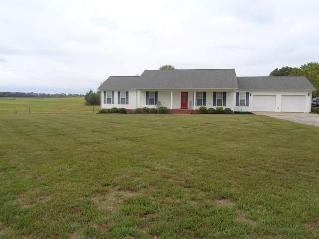 159 Blue Heron Dr, Leoma, TN 38468 (MLS #RTC2090534) :: Village Real Estate