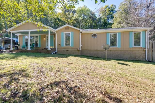 2401 Una Antioch Pike, Antioch, TN 37013 (MLS #RTC2090561) :: Village Real Estate