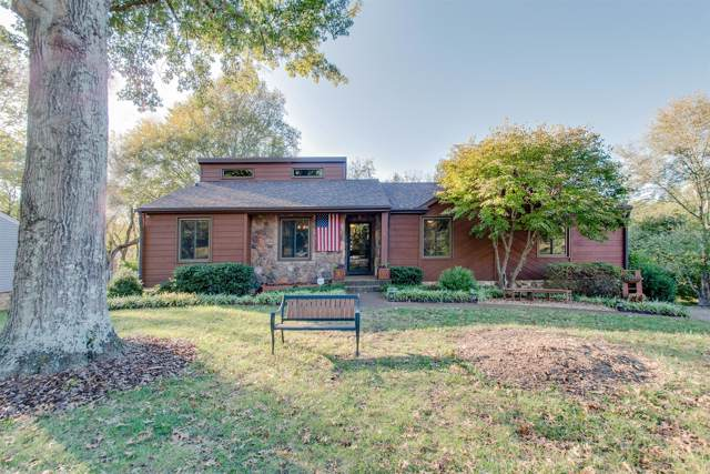 1417 Forest Side Ct, Nashville, TN 37221 (MLS #RTC2090579) :: FYKES Realty Group
